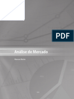 Analise de Mercado