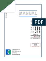 AC_os14_2011march01.pdf