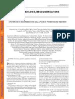 Perit Dial Int-2016-Li-481-508 (1).pdf