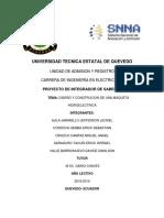 Proyecto Integrador de Saberes (2) (1)