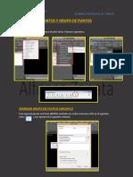 Puntos PDF.pdf