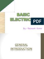basicconcepct-160405173954.pptx