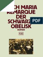 Remarque-Erich-Maria-Der-schwarze-Obelisk.pdf