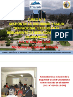 mduloi-gestindelassods024-2016-170225023503.pdf