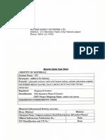 NEW MSDS CAS.pdf