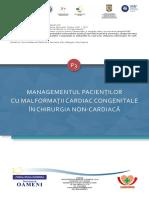 13_Managementul pacienţilor cu malformaţii cardiace congenitale în chirurgia non-cardiacă.pdf