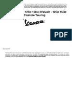 Primavera 150 3V.pdf