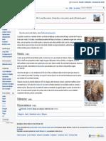 Parrilla - Wikipedia, La Enciclopedia Libre