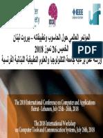 ICCA18Workshop.pdf