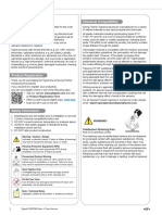 GF Signet 515 2536 Manual02