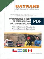 Manual HAZMAT 1 y 2.pdf