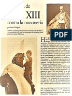 La_guerra_de_ León_XIII_contra_la_masonería.pdf