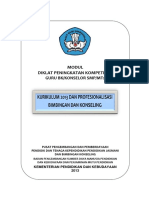 1-modul-1-kurikulum-2013-dan-profesionalisasi-bk.pdf
