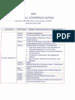 2018 wsabrb conf agenda