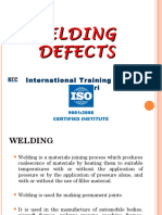 weldingdefects-150915053459-lva1-app6892.pdf