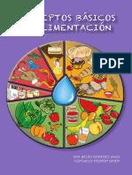 conceptos-alimentacion