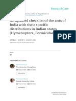 Ants_of_india_2016.pdf
