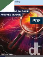 A-Z guide to e-minis.pdf