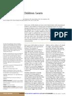 170.full.pdf