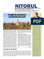 Monitorul Dumbravita-37.pdf