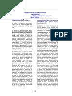 cap25_insuli.pdf