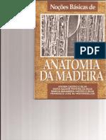 Anatomia da Madeira-Livro.pdf