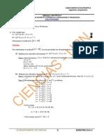 COMMA_ING_S03_SOL_HT_CONJUNTOS.pdf