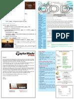 Bulletin 08.26.18 (answers).pdf