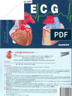 Prednisona (Asma Pediatricos )