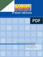 Contabilidade Social_Unidade I