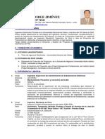 CV Ing Jose Jorge Jimenez_ Supervision.pdf