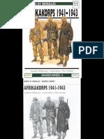 Afrikakorps 1941-1943.pdf