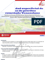 ETCP_DElia.pdf