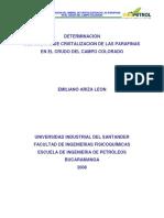 8605552 (1).pdf