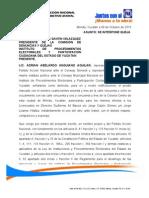 Denuncia el PAN al Ayuntamiento de Mérida
