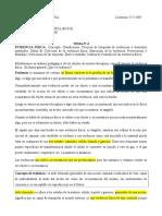 3993810-Tema-4-Evidencias-Fisicas-Criminalistica.doc