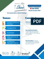 Banner Dia Do Tecnólogo 1