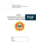 Modul-PKPA-PBF.pdf