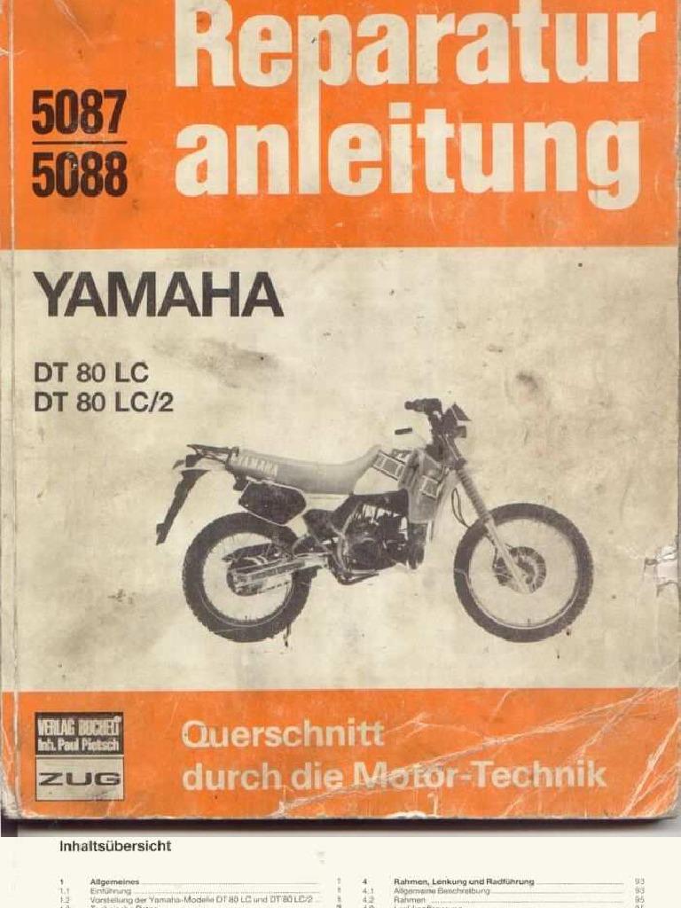 mz etz 125 etz 150 parts manual catalog download 1985