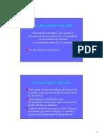 Estudios_transversales_2005.pdf