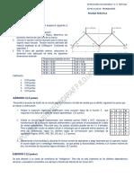 019 TECNOLOGIA.pdf