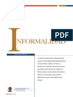 moneda-169-07.pdf