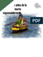 artes de pesca.pptx