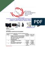 AP1876 JOSE LUIS CASTAÑED (1).doc
