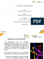 biomolculasorgnicasconvoz-160324170522