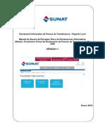 Manual Usuario Presentacion FormVirtualReporteLocal