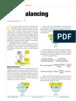 pump balancing.pdf