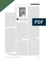 2003 Castro Genero y Politica en Salud