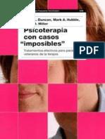 Psicoterapia en casos imposibles.pdf