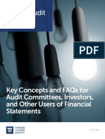 caq_critical_audit_matters_key_concepts_faqs_2018-07.pdf